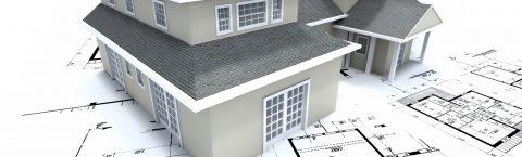 Изоляция конструкций полиуретаном